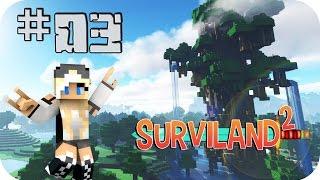 Me marcho de Surviland - Ep 03 Minecraft