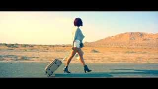 Alaine - Don't Walk Away (ft. J Boog)