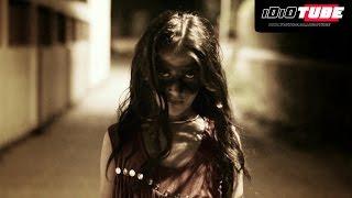 getlinkyoutube.com-Scary Girl Ghost Prank - The Conjuring 2 Special - iDiOTUBE (Pranks In India)