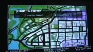 getlinkyoutube.com-COMO IR DE SAN ANDREAS A LIBERTY CITY