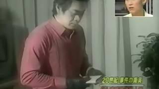 getlinkyoutube.com-20世紀最後の死刑囚[連続強盗殺人犯]勝田清孝