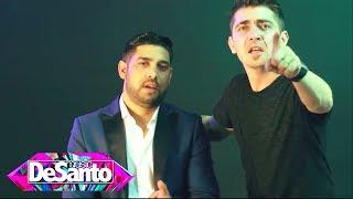 DeSanto & Piticu de la Timisoara - La fel ca si Al Capone (Official Video) 2018 ♪ width=