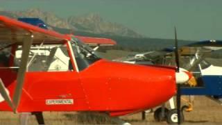 getlinkyoutube.com-KitFox Aircraft