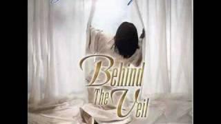 getlinkyoutube.com-Juanita Bynum-Behind The Veil