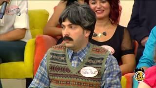 getlinkyoutube.com-3 Adam - 3 Adam İzdivaç Skeci (2.Sezon 4.Bölüm)