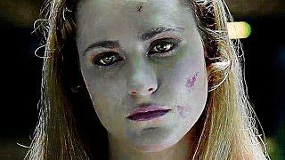 getlinkyoutube.com-WESTWORLD Season1 TEASER TRAILER (2016) New HBO Sci-Fi Series