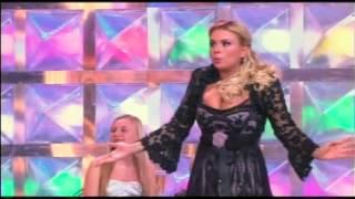 getlinkyoutube.com-Е. Петросян и А. Семенович - поздравление на мелодию песни «Не волнуйтесь, тетя»