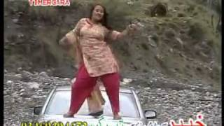getlinkyoutube.com-nadia gul mast dance