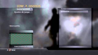 getlinkyoutube.com-Hack Cod4 PS3 Unlock all Prestigio 10 HD