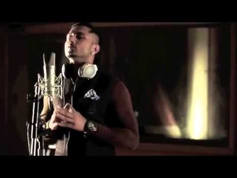 Achko Machko Yo Yo Honey Singh Brand New Song 2012 HD 2012 2013 -zgIBUs9B8Qs