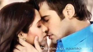 getlinkyoutube.com-Indian Television Best Jodi's - Tellywood ♥