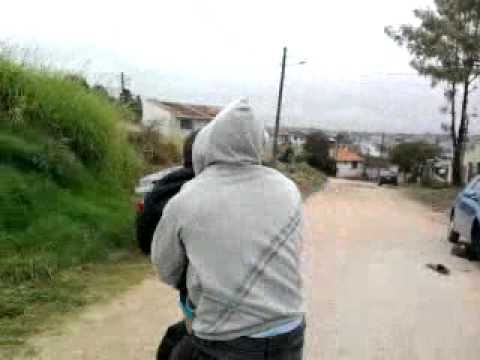 Felipe vs robson (briga de rua).mp4