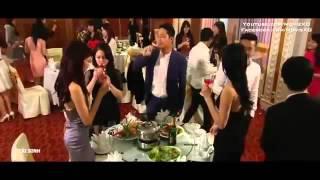 getlinkyoutube.com-Tái Sinh   Phim Cuối Tuần VTV1
