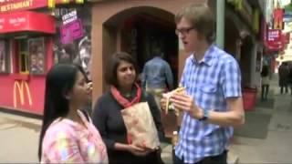 getlinkyoutube.com-BBC Three - Secrets of the Superbrands (Food)