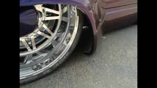 getlinkyoutube.com-FFF 2012 Bagged Chevy Dually