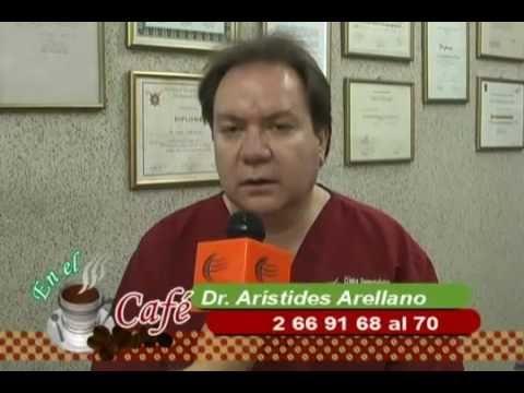 Clínica Dermatológica y Cirugía Estética de Puebla® - Ultrashape - Lipoescultura sin cirugia
