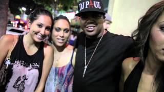 DJ Paul - Call Em Out
