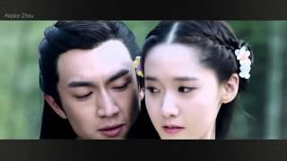 getlinkyoutube.com-Chaos MV--God of War Zhao Yun~Kenny Lin Gengxin & YoonA /混沌—武神趙子龍