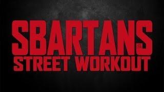 getlinkyoutube.com-Street Workout Serbia - Svi Kao Jedan !!!!!