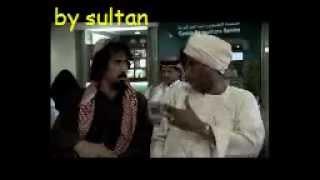 getlinkyoutube.com-اضحك مع مناحي والسوداني