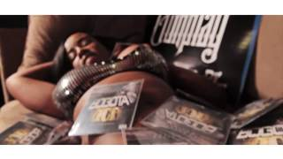 "getlinkyoutube.com-Gunplay - ""Nann Nigga"" TEASER with Bebe da Body"