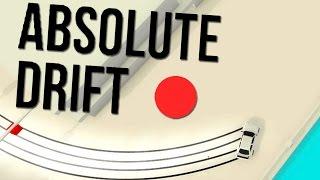 getlinkyoutube.com-SLIPPY SLIDE   Absolute Drift #2