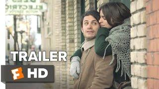 getlinkyoutube.com-You're Killing Me Susana Official Trailer 1 (2017) - Gael García Bernal Movie