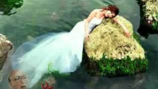 getlinkyoutube.com-قصيدة مايا بصوت شاعر الحب الاول نزار قباني