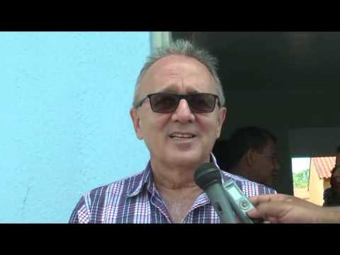 Pirapora entrega chaves do Conjunto Habitacional São Francisco