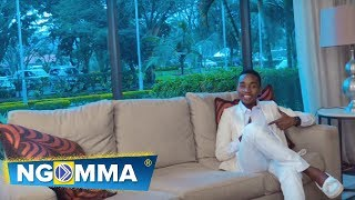 Paul Clement   Amenifanyia AMani official music video