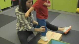 getlinkyoutube.com-Welcome to Kids Physiotherapy