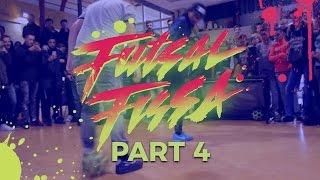 getlinkyoutube.com-Futsal Fissa Part 4