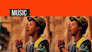 getlinkyoutube.com-LYE.tv - Ermias Kflzgi - ሓው | Haw - New Eritrean Music 2016