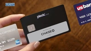 getlinkyoutube.com-CNET reviews all-in-one smart credit cards