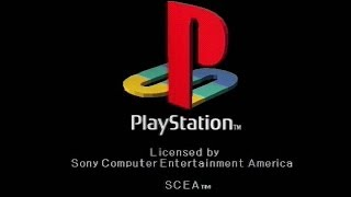 getlinkyoutube.com-ALL Playstation Startups 1995-2016 (PS1, PS2, PS3, PS4)