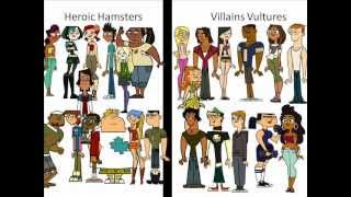 getlinkyoutube.com-Total drama all-stars prediction