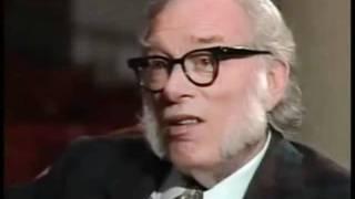 getlinkyoutube.com-Asimov and Religion