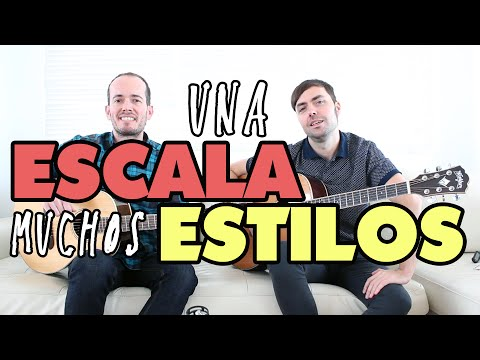 videos de como tocar guitarra gratis: