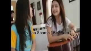 getlinkyoutube.com-Prilly Bersama Winxs ( BeSSara )
