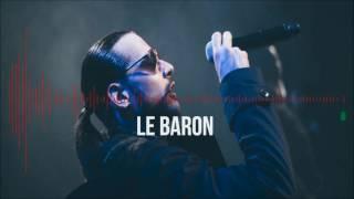 getlinkyoutube.com-SCH Type Beat - LE BARON (Prod. by HKey Production)