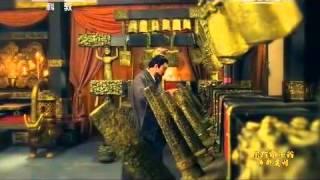 《探索发现》 东方帝王谷3 西部英雄