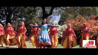 getlinkyoutube.com-jaan Tohra pe bhojpuri Hot songs khesaari Lal yada