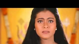 Ladki Badi Anjani Hai Eng Sub Full Song 1080p With Lyrics   Kuch Kuch Hota Hai   YouTube