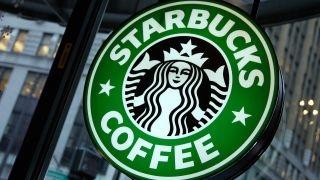 Starbucks facing boycott threats