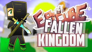 getlinkyoutube.com-Epicube - Fallen Kingdoms en Facecam ! [FR]