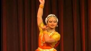 Madhura Madhura Venu Geetham