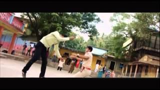 Madhyamvarg Marathi Movie trailer siddharth jadhav