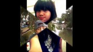 getlinkyoutube.com-Memories Of Child - Kenanglah