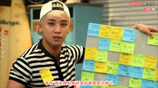 getlinkyoutube.com-150630 BIGBANG COUNTDOWN LIVE