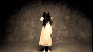 getlinkyoutube.com-INSTRUMENTAL RAP HARDCORE/HORRORCORE (SILENT HILL)